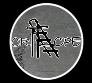 cracpe